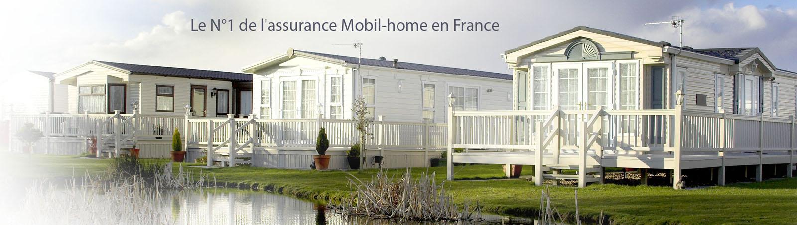 Assurance Mobil Home Matmut